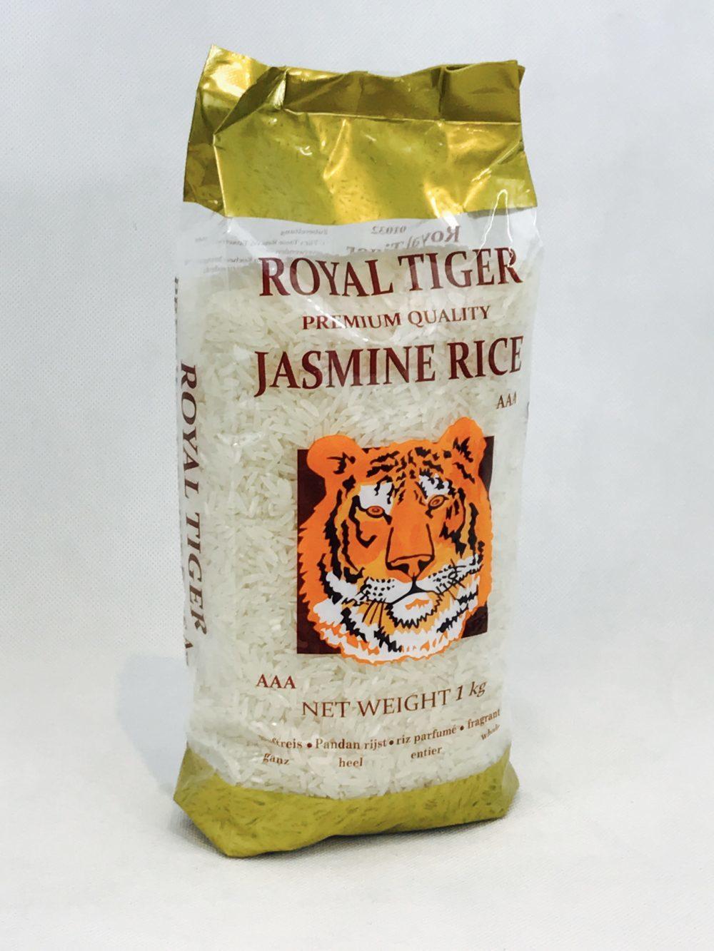 jasmin reis royal sonafood indische asiatische afro lebensmittel fleischwaren. Black Bedroom Furniture Sets. Home Design Ideas