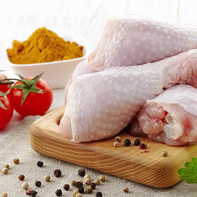 fleisch einzelhandel und großhandel in berlin