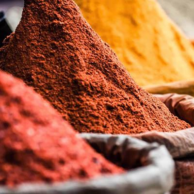 Sonafood Indische Asiatische Afro Lebensmittel Fleischwaren