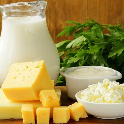 indische käse kaufen berlin